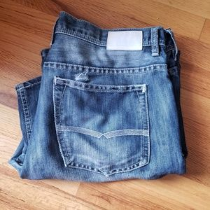 SALE💥Buffalo Jeans